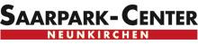 Saarpark-Center Neunkirchen