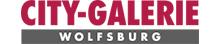 City-Galerie Wolfsburg