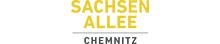 Sachsen-Allee Chemnitz