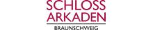 Schloss-Arcaden Braunschweig
