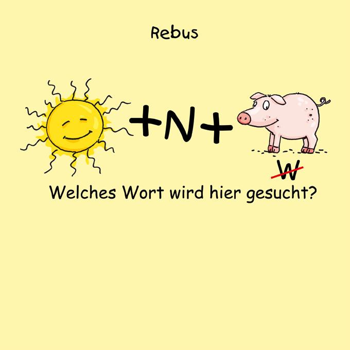 Rätsel Für Kindergarten ~ Kreative Ideen für Innendekoration und ...