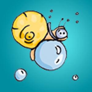 Interaktives Minispiel für Kinder - Fehlersuche Unter Wasser